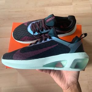 Nike Air Max Fly size 9